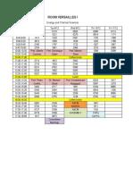COBEM2015 - Programa