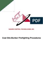 ART PR PWR Coal People Magazine-Coal Silo-Bunker Firefighting V2