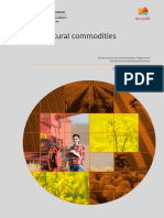 ABARES Agriculture Commodities Forecast 201603_v1 0.pdf