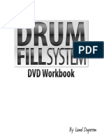 DFS Workbook