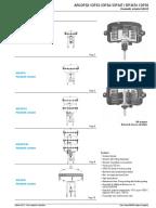forbes marshall control valve pdf