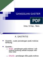 GANGGUAN GASTER.ppt