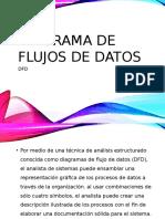 DIAGRAMA DE FLUJOS DE DATOS.pptx