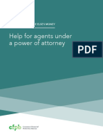 201310 cfpb lay fiduciary guides agents