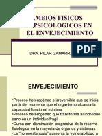 1. Cambios Fisiologicos en El Adulto Mayor
