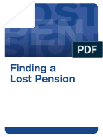 finding-a-lost-pension