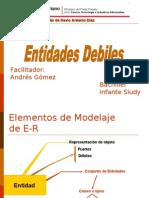 Modelo E_Rentidadedebilsiudy