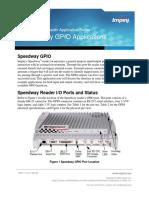 Impinj_Speedway_GPIO_r4.pdf