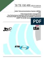 ETSI_TS_132_450_LTE_KPI
