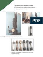 ensayos propmecanicas