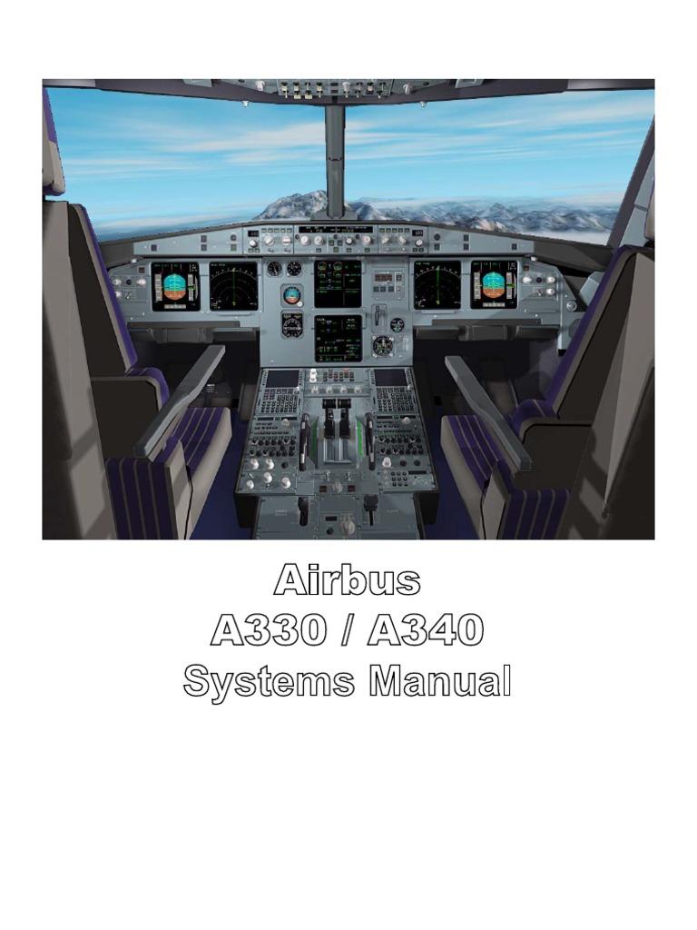 1511515972?v=1 a330 system manual cockpit spaceflight technologies diamond power apu wiring diagram at readyjetset.co