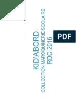 KIDABORD.pdf