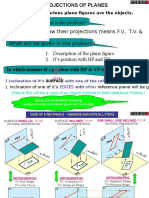 6. PROJECTION OF PLANES.ppt