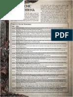 psychic-powers.pdf