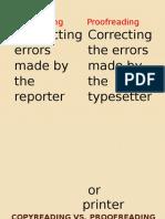 Copyreading English Exercises by Tala.pdf