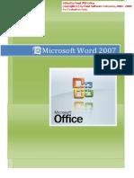 Office 2007 Kitabı
