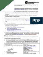 Infocir Dppr App Pro