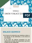 02 Union y Enlace Quimico 2016