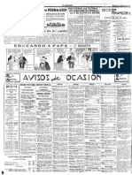 periodico de 1935 gol mex
