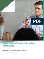 Conteúdo Referencial - Literaturas Africanas de Língua Portuguesa.pdf