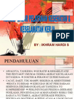 Program K3 (Yankesja)