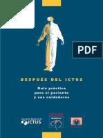 Despues del ictus guia pacientes cuidadores.pdf