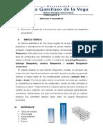 Practica Nº 5 - fitoquimica - Marcha Fitoquimica.docx