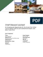 Chief-Stewards-advert-recruitment (2).docx