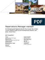 Reservations-Manager-advert-recruitment.docx