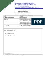 Form. Kemajuan Riset Ta 2