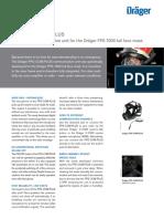 Fps-com-plus Pi 9046867 En