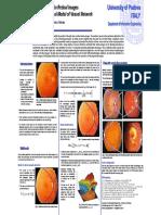 Ruggeri-EMBC03-Poster.pdf