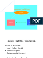 Production[1]