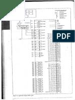 Epac External Conn- Diagram-1