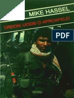 Mike Hassel-Ordon Ucide-ţi Aproapele.pdf