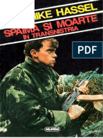 Mike Hassel-Spaimă Şi Moarte In Transnistria-v-1-0.pdf