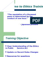 Ethics Principles May 2003-1