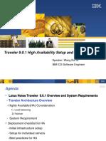 OpenMic-TravelerHA-0306slide.pdf
