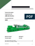 TS J624 H311