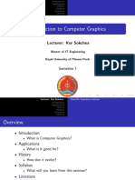 cg_intro.pdf