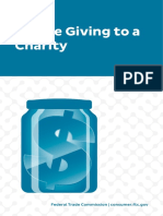 pdf-0068-charity-fraud
