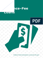 pdf-0076-advance-fee-loans