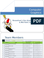computergraphicsver1-140507043850-phpapp02.pptx