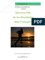 Ejercicio PNL - 10