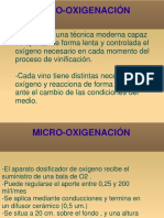 Micro Oxigenaciu00d3n Chips