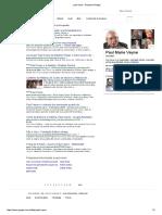 Paul Veyne - Pesquisa Google