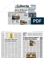 Libertà 03-03-16.pdf
