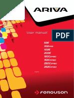 Ferguson_Ariva_250_Combo.pdf