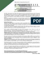 Cyberpunk2020 Catalogo Biotechnica