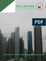 SEC Annual Report 09042015